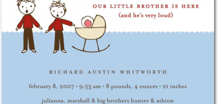 two-big-bro-and-little-bro-crib1_tinyprintsa