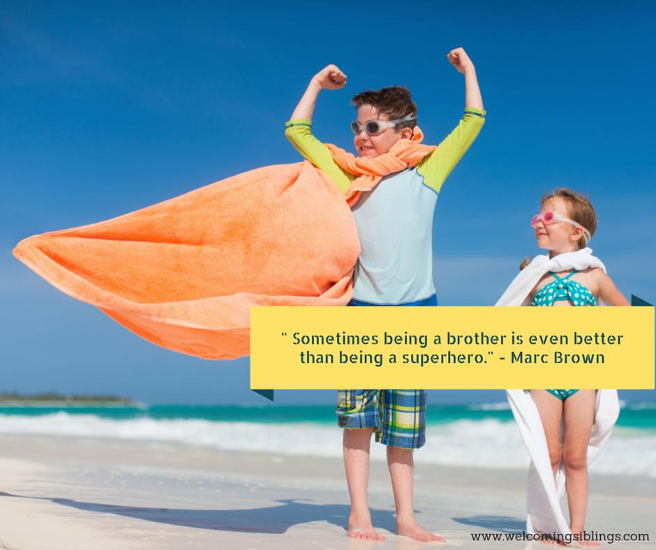 Being_a_big_brother_welcoming_siblings)